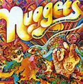 Nuggets:Original Artyfacts From The First Psychedelic Era ...