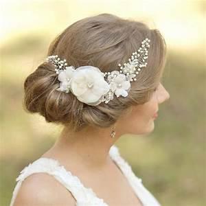 Wedding Headpiece Bridal Hair Accessories 2247495