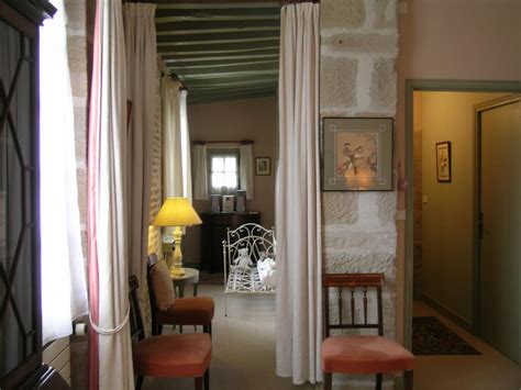 chambre d hote bourbon l archambault location chambre d 39 hôtes n g15758 à bourbon l 39 archambault