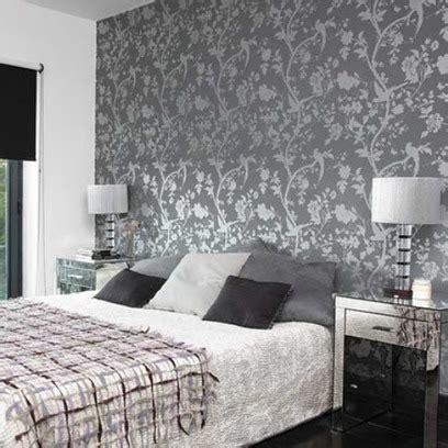 chambre albi papier peint chambre adulte tendance tissu d 39