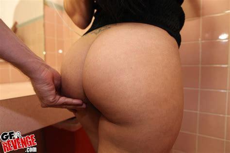 Coco Valentina Gf Revenge Nude Pics