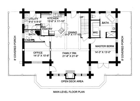 house floor plan ideas 100 log cabin home designs and floor plans unique open