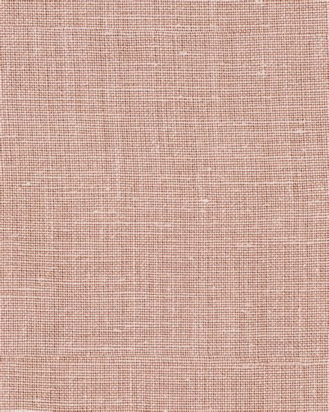 linen upholstery fabric washed linen fabric serena