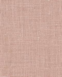 Washed Linen Fabric - Serena & Lily