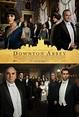 Downton Abbey DVD Release Date | Redbox, Netflix, iTunes ...