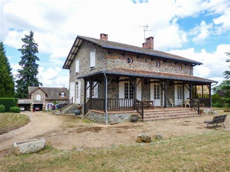 chambre des notaires charente maison à vendre en poitou charentes charente chabanais propriété avec maison principale