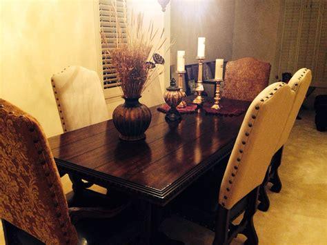 Finally A Dining Room! Cartonia Pedestal Table Http
