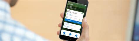 american airlines aadvantage phone american airlines app mobile and app american airlines