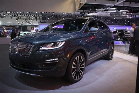 2019 Lincoln Mkc * Specs * Price * Interior * Engine * Design