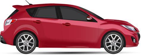 Car Png Transparent Free Images
