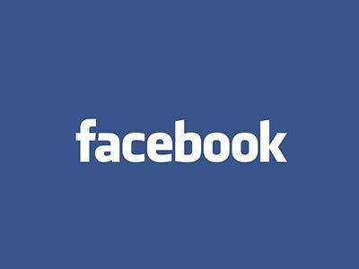facebook logo sketch freebie   resource