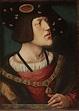 Charles V Becomes Holy Roman Emperor – Kyra Cornelius Kramer