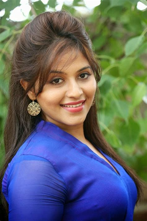 bollywood actresses pictures  images tamil telugu