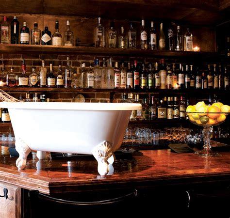 Best Speakeasy Bars in Seattle