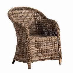Wicker Dining Chairs Outdoor by Wicker Dining Chairs Outdoor