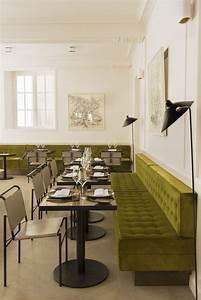 Restaurant Saint Rémy De Provence : hotel de tourrel in st remy de provence france ~ Melissatoandfro.com Idées de Décoration