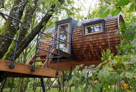 Home Design In Harmony With Nature :  Leben In Harmonie Mit Der Natur