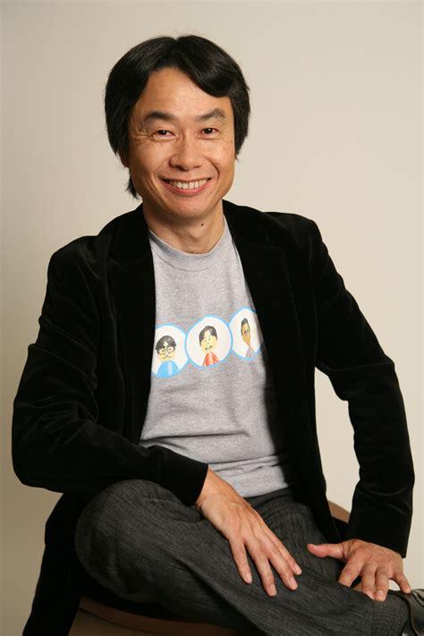 Shigeru Miyamoto's quotes, famous and not much - Sualci ...