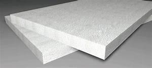 plaque isolante phonique comment poser une cloison avec With tapis jonc de mer avec canape angle appui tete