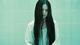 Rings Movie Review – 88.7 The Pulse