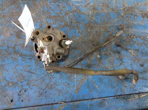 caterpillar  engine part  sale spencer ia