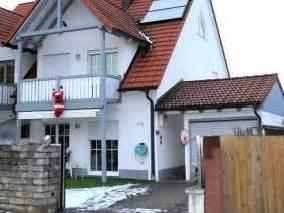 Haus Kaufen Mering : immobilien zum kauf in mering ~ Watch28wear.com Haus und Dekorationen