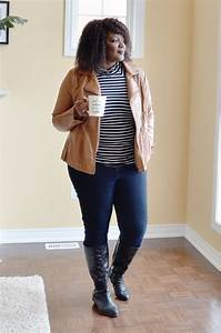 32 best Wide Calf Boots for Every Budget - My Curves And