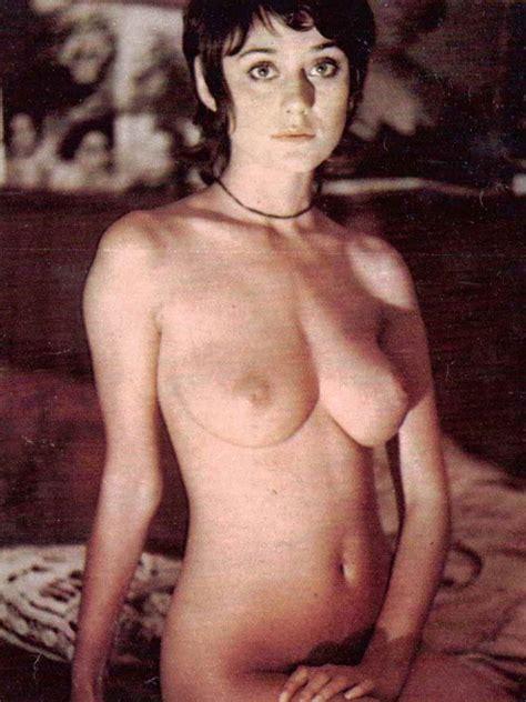 Marie Hélène Breillat Nude Pics Page 1