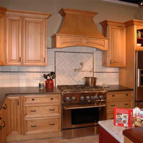 wood range hoods  series curved wall mount wood range hoods  stanisci kitchensourcecom