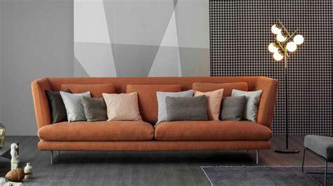 canapé marque italienne salon design meubles et bonnes idées deco côté maison