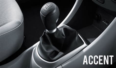 Hyundai Sonata Manual Transmission by 2016 Accent With Manual Transmission Pricing