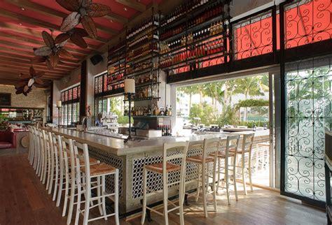Indoor Bar Designs by Functional Aspect Indoor Outdoor Bar Myc In 2019 Bar