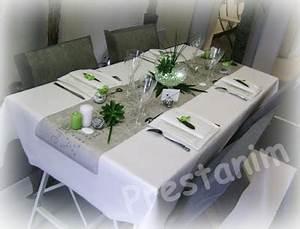 Chemin De Table Design : chemin de table chemins de table intiss pas cher madras page 3 ~ Teatrodelosmanantiales.com Idées de Décoration