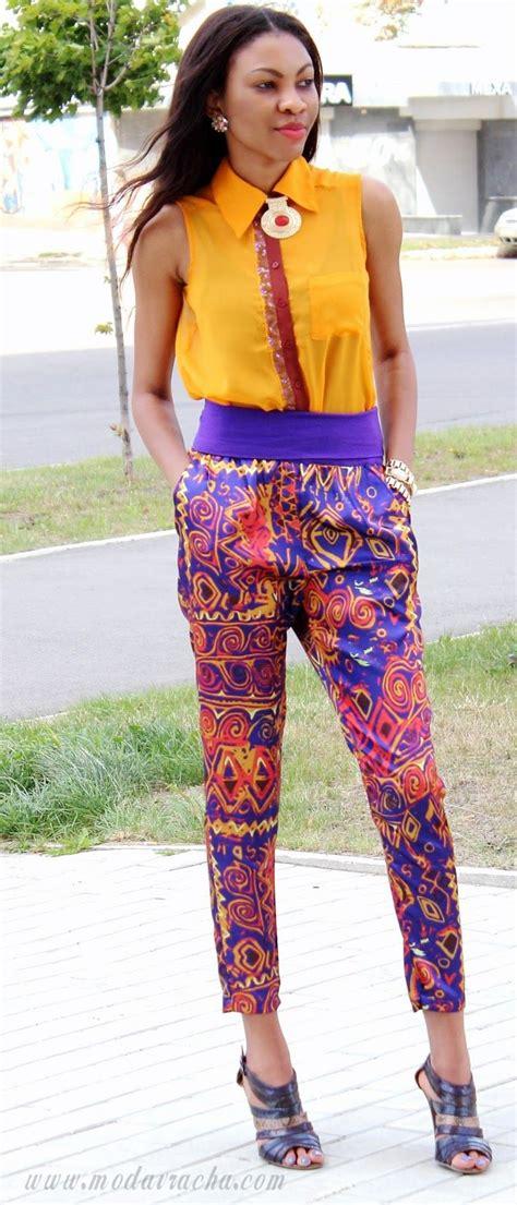 46 best NIGERIAN fASHION images on Pinterest | African fashion African prints and African style