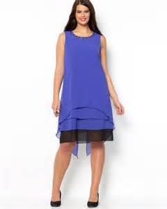 robe mariã e femme ronde boutique grande taille en ligne le top 5
