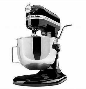KitchenAid Professional Stand Mixer Deal
