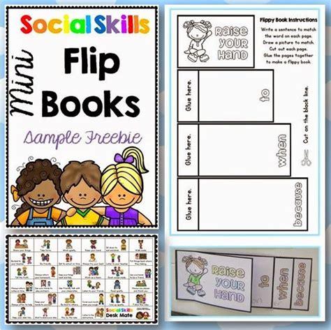 25 best ideas about preschool social skills on 107   0a76b3932edd1608c049bde58012fb59