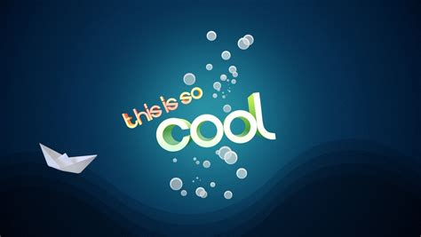 cool text backgrounds wallpapersafari