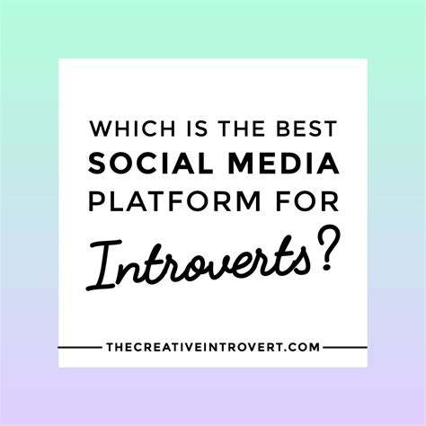 Which Is The Best Social Media Platform For Introverts. Best Bankruptcy Attorney In Atlanta. College In Warrensburg Mo Saas Data Warehouse. Wildcard San Certificate Final Expense Agents. How To Become A Consultant In Business. Cooking Food In Plastic Bags. Energy Industry Council Average Cost Of Lasik. Secure File Transfer Dropbox. Orlando Plastic Surgeon Hill Country Plumbing