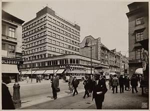 Bilder Von Berlin : berlins vergessene mitte ausstellung stadtmuseum berlin ~ Orissabook.com Haus und Dekorationen