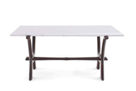 slab granite countertops calacatta marble coffee table
