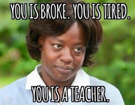 Teacher Appreciation Memes - the 61 best teacher memes on the internet