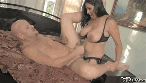 Raylene Rough Pegging Borknatty
