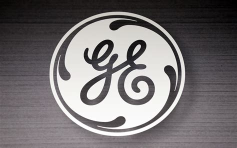 Ge Saved Billions By Cutting Retirees' Benefits