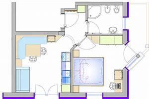 Haushaltsgeld 2 Personen Berechnen : ferienwohnung 1 40 m f r 2 3 personen kuhnehof in s dtirol ~ Themetempest.com Abrechnung