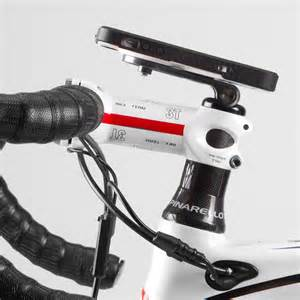 iphone bike mount bike mount for iphone 6 6 plus 5 5s 4 4s and samsung