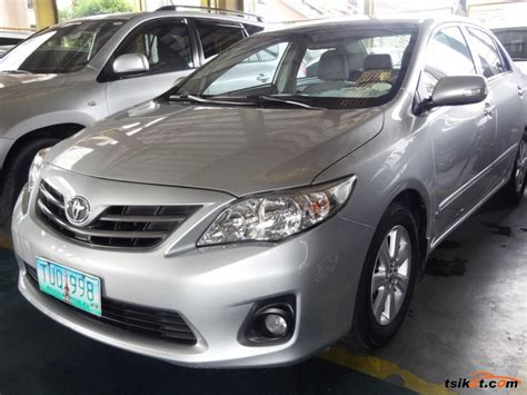 toyota insurance login toyota corolla 2011 car for sale metro manila philippines