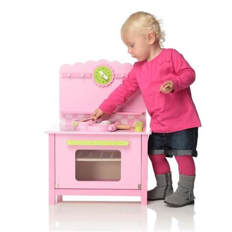 cuisine ecoiffier 18 mois bkids première cuisine enfant en bois achat vente