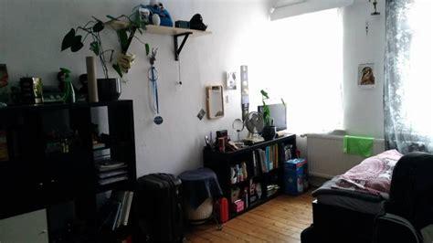 Wohnung Mieten Hannover Linden Süd by 20m 2 Zimmer In Linden S 252 D Wg Zimmer In Hannover