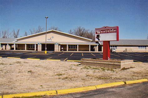 Westside Middle School - Encyclopedia of Arkansas